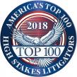 2018-highstakes-109