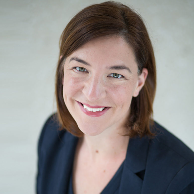 Monika F. Moore