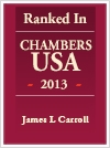 ChambersUSA2013